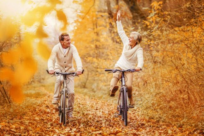 Startblog: Willkommen auf Herbstlust.de!