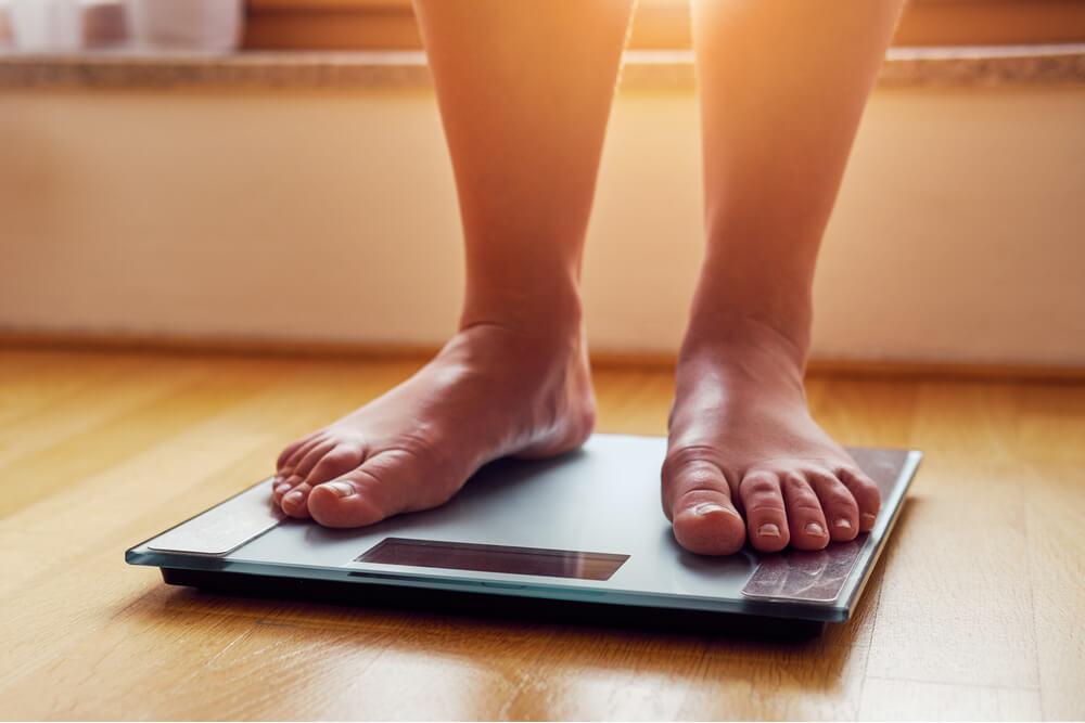 Bmi frau BMI Formular