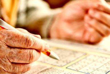 Sudoku: Jetzt kostenlose Rätsel online spielen