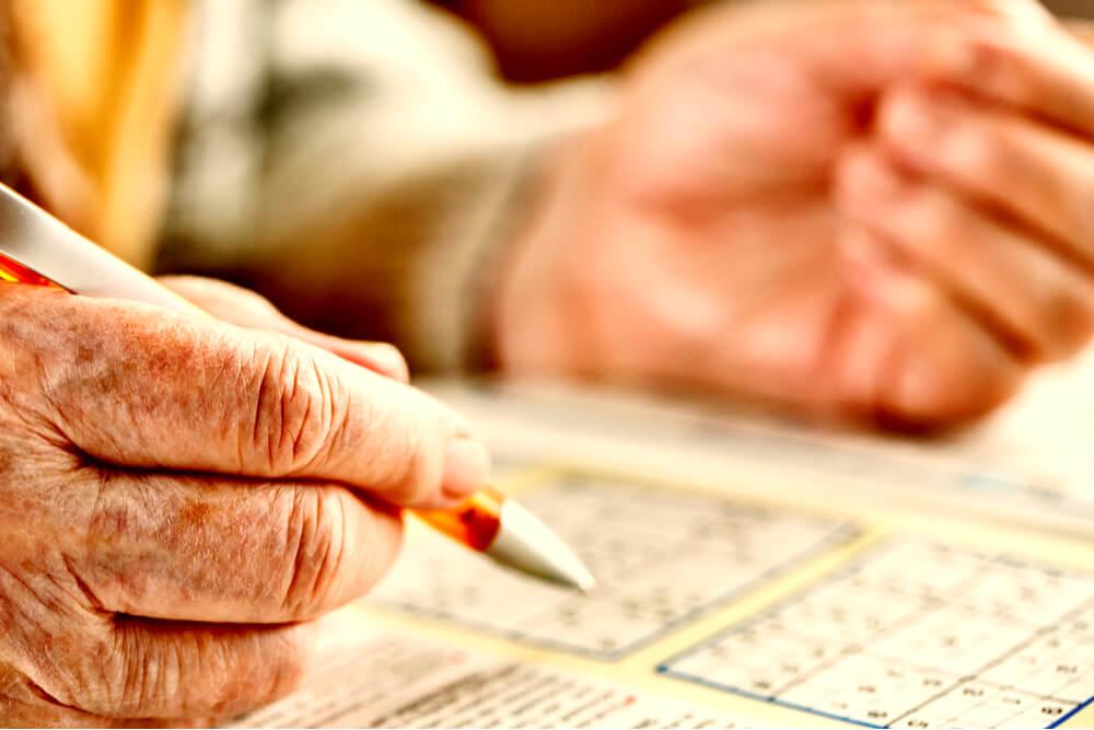 Sudoku Kostenlos App