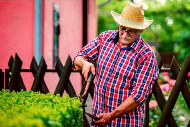 Gelegenheitsjobs: So bessern Sie Ihre Rente auf