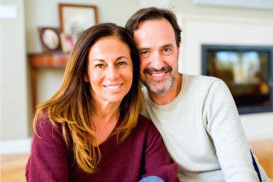 Gesetzliche Rentenversicherung: Leistungen, Rechner, Tipps
