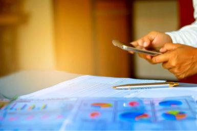 Lebensversicherung: Tipps zu Auszahlung, Kündigung und Steuer