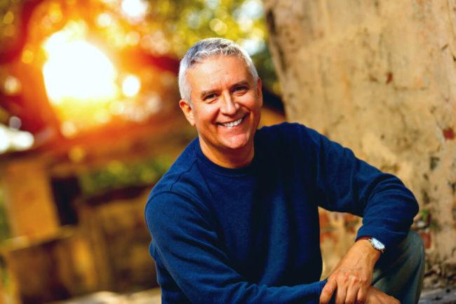 Ruhestand: Tipps und Informationen für Ruheständler