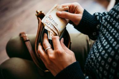 Zuverdienst: Tipps und Antworten auf die wichtigsten Fragen
