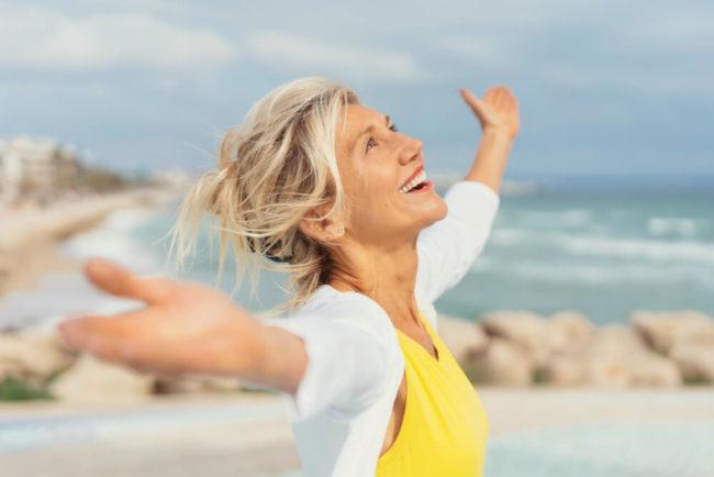 Best Ager: Wie das Marketing die ältere Zielgruppe entdeckt