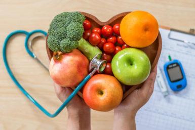 Diabetes Typ 2: Ursachen, Symptome, Behandlung, Vorbeugung