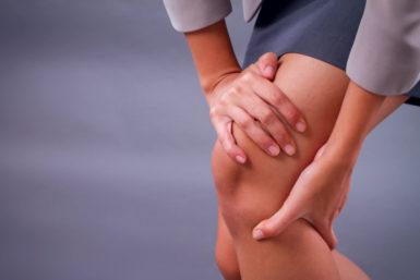 Gicht: Ursachen, Symptome, Behandlung, Vorbeugung