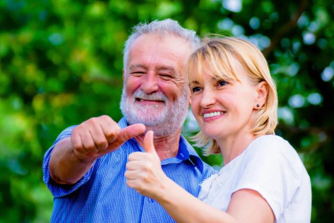 Rente mit 63: Möglichkeiten, Beantragung, Tipps