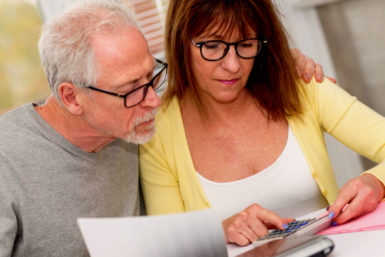 Versicherungsvergleich: Das sollten Sie beim Check beachten