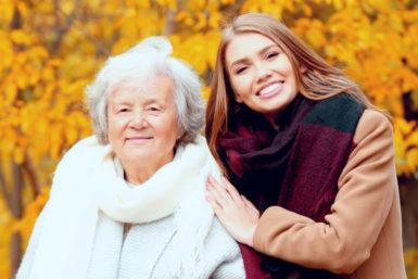 Angehörigen-Entlastungsgesetz: Was hat sich geändert?