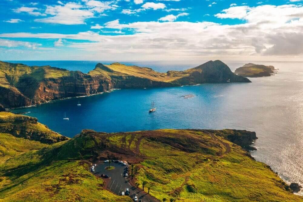 Madeira-Cabo-sao-lourenco-Reise-Tipp