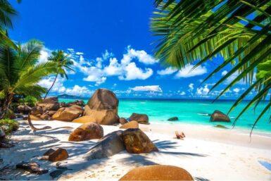 Seychellen: So wird das Tropenparadies erschwinglich