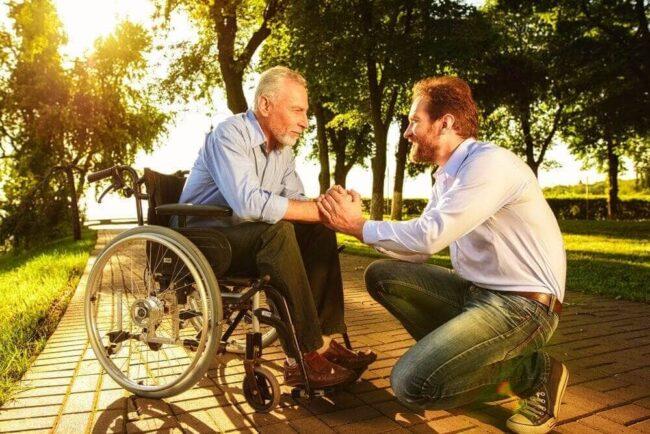 MDK: Tipps zum medizinischen Dienst der Krankenversicherungen