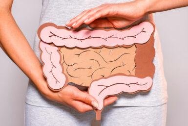 Darmkrebs: Symptome, Diagnose, Heilung
