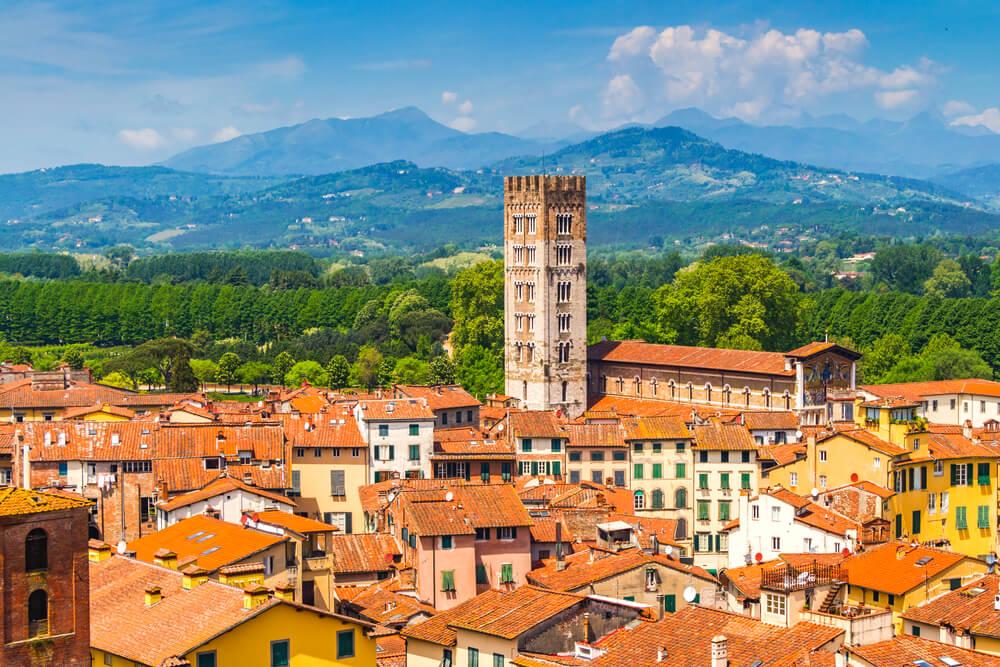 Lucca-Toskana-Reise-Geheimtipp-Puccini