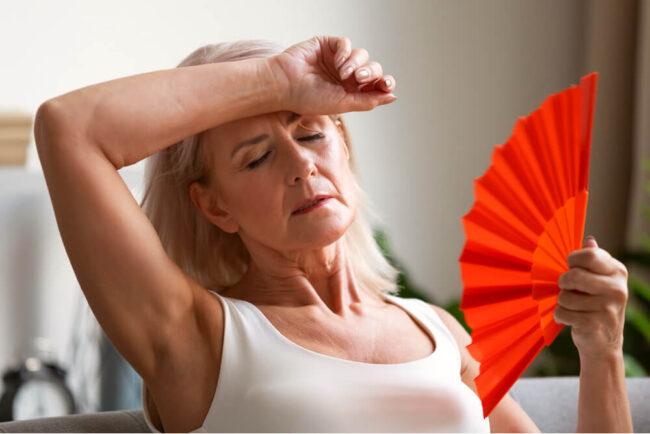 Tipps gegen Hitze: Gesund durch den Sommer