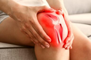 Rheuma: Ursachen, Symptome, Vorbeugung