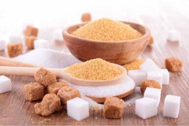 Zucker: Das süße Gift