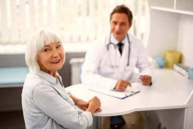 Hausarztmodell: Für wen ist es sinnvoll?