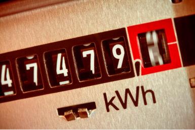 Stromfresser: Senken Sie Ihre Stromrechnung