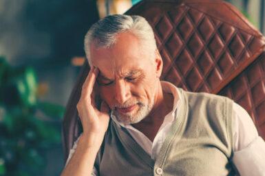 Kopfschmerzen: Welche Tipps und Tricks helfen?