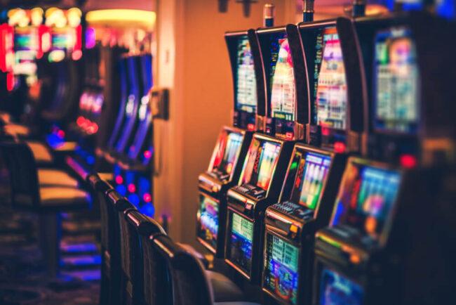 Spielsucht: So erkennen Sie die Abhängigkeit