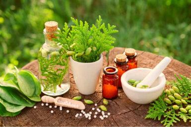 Homöopathie: Wirkung, Mittel, Kritik