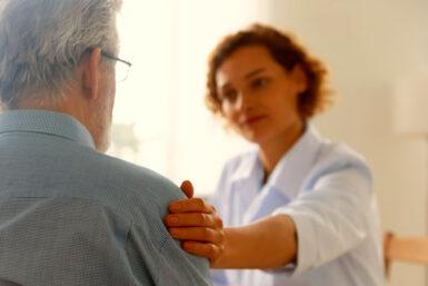 Scham: Ursachen und Tipps zur Überwindung