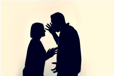 Eifersucht: In sieben Schritten das Misstrauen überwinden