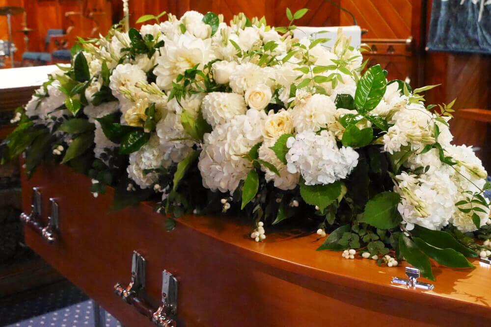 Bestattungsinstitut Auswaehlen In Der Naehe Finden Tipps