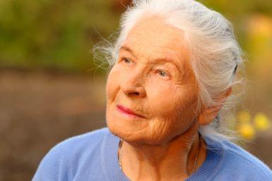 Demenz: Ursachen, Formen, Verlauf