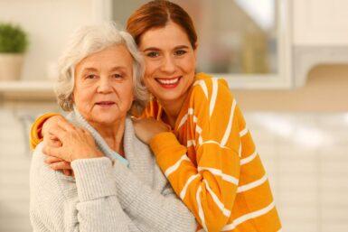 Pflegegeld: Antrag, Anspruch und Höhe