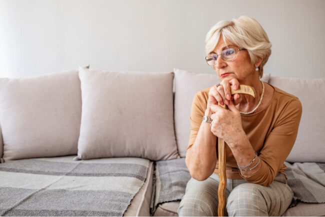 Langeweile: Mehr als 72 sinnvolle Tipps für zu Hause