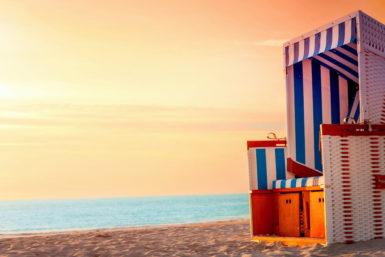 Sylt: Urlaubstipps für die beliebteste deutsche Insel
