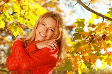 Glück: Tipps für ein glückliches Leben