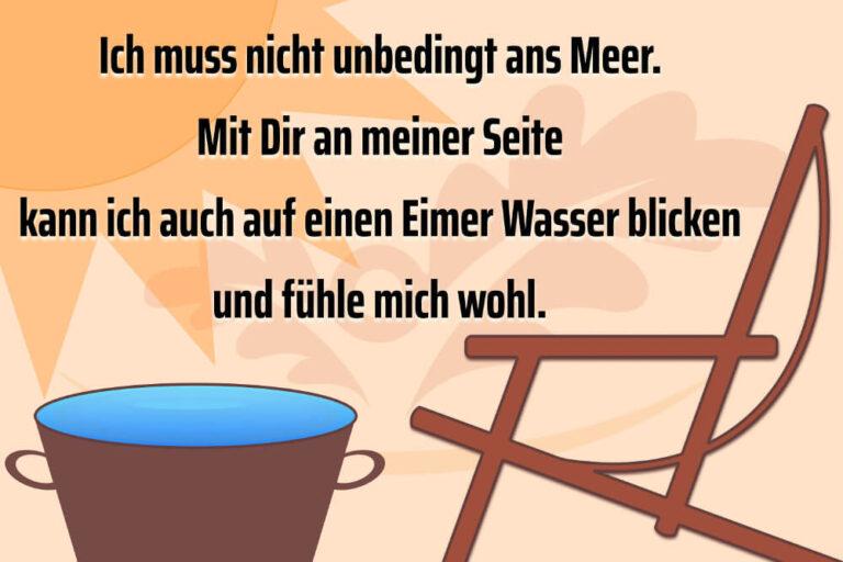 Mit Dir Ist Es Ueberall Schoen   Herbstlust.de