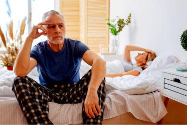Beziehungskrise: Der Weg raus in zehn Schritten