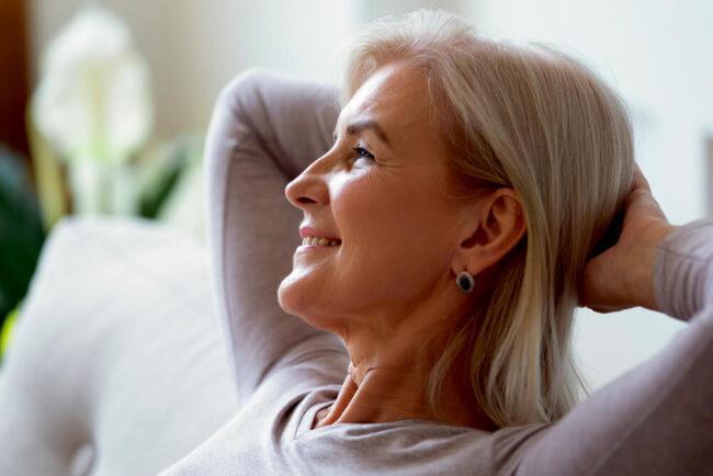 Positiv denken: 7 Tipps + 3 Übungen für mehr Lebenslust